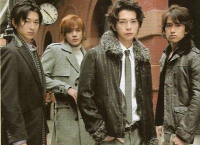 f4_jap_boys